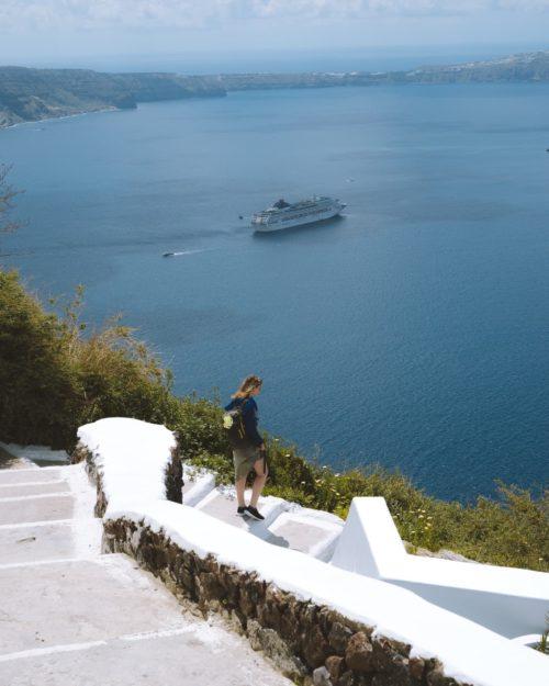 Aloia Santorini Villas 3