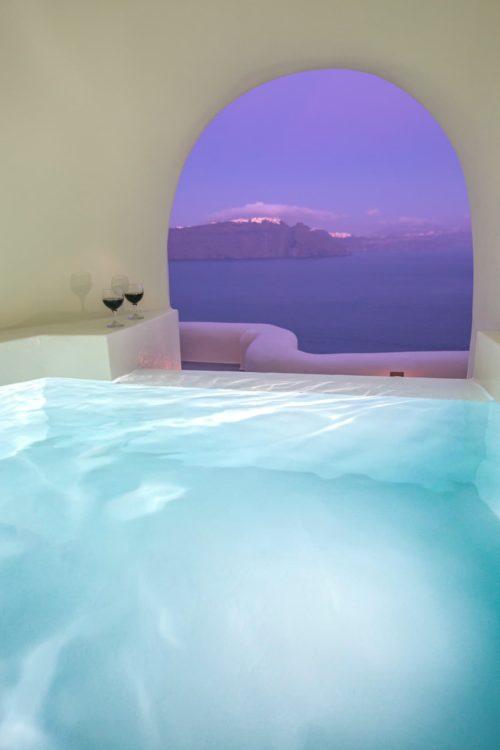 Aloia Santorini Villas 4