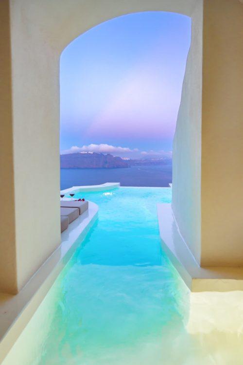 Aloia Santorini Villas 5